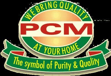 PCM Spices